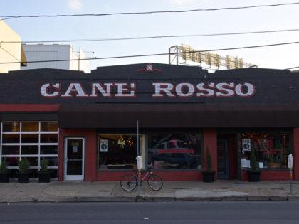 Cane Rosso | Deep Ellum