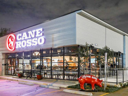 Cane Rosso | Houston (Heights)